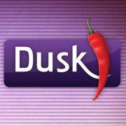 DuskTV