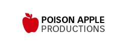 poison_apple_logos-02