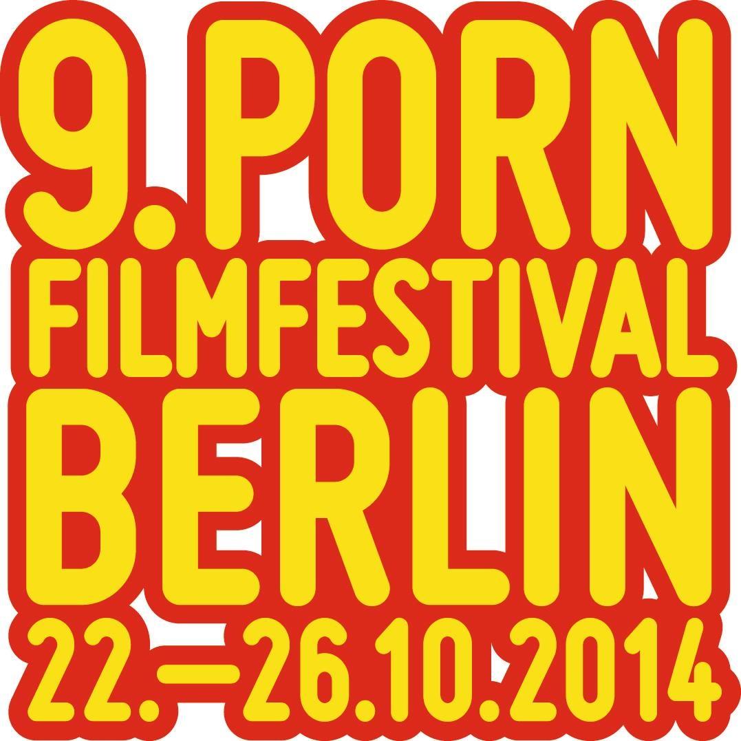Фейсбук порна филм 5 фотография
