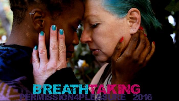 promo-breataking